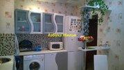 3-к квартира на Шмелева 2 - Фото 2