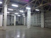 Предлагается в прямую аренду отапливаемое помещение на 1 этаже под с