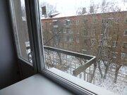 2-х комнатная квартира в хорошем состоянии - Фото 4