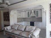 Продается квартира, Сергиев Посад г, 86м2 - Фото 1