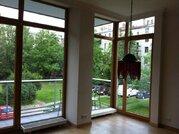265 000 €, Продажа квартиры, Купить квартиру Рига, Латвия по недорогой цене, ID объекта - 313137218 - Фото 2