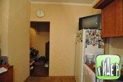 3 комнатная квартира дск с отличным ремонтом - Фото 4