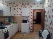 Продажа 2 комнатной квартиры в Балашихе - Фото 3