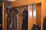 Продам 2-х комн квартиру Зеленоград к 704 В отличном состоянии - Фото 2