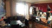 2 комн.квартира в новостройке в гор.Воскресенск - Фото 1