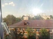 Двушка в историческом центре города Краснодара - Фото 3