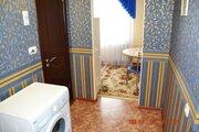 Аренда квартиры для командированных в Нижнекамске. ( квитанции чеки фо - Фото 4