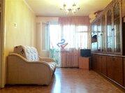 Квартира по адресу ул. Ферина д. 28