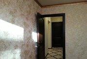 Продается з-комнатная квартира - Фото 5