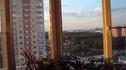 Продажа квартиры в Лобне - Фото 1