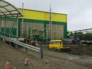 Мусоросортировочный завод - Фото 5