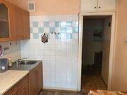 Отличная 3х комнатная квартира, распашонка - Фото 5