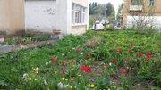 Квартира в г.п. Рябово Тосненский район - Фото 3