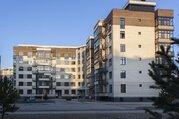3-х комнатная кв, 125 кв.м. 18 км от МКАД, г.Троицк, Калужское шоссе