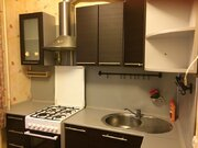 Сдается 1 комнатная квартира ул. Маркса 76 - Фото 4
