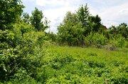 Продается земельный участок г.Домодедово, ул. - Фото 1