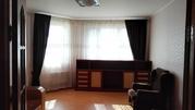 Квартира, Святоозерская ул,4 - Фото 3