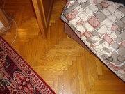 Продам двух комнатную квартиру м.Авивмоторная 12 минут пешком - Фото 5
