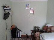 Продам 3-х комн. квартиру на ст. Кашира, с хорошим ремонтом - Фото 5