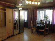 Продаю квартиру с мебелью - Фото 2