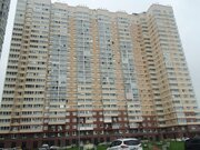2-х к.кв. Санкт-Петербург, ул. Полевая Сабировская, дом 47 кореп.1