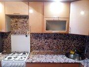 3-комнатная квартира улучшенной планировки - Фото 3