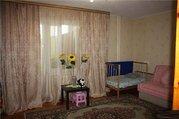 Продажа квартиры, Батайск, Северный массив улица