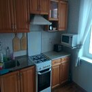 Продам 2-х комнатную квартиру в Жуковском ул. Баженова 4 - Фото 1