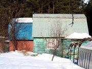 Екатеринбург Горный щит 2 дома - Фото 3