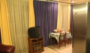 2х комнатная квартира в Тушино - Фото 5