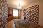 Продажа 3-х комнатной квартиры в Москве вднх ул. Космонавтов д. 14к1 - Фото 4