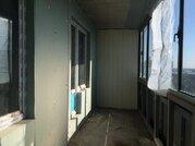 """Продается двух-уровневая квартира в ЖК """"Парк сити"""" - Фото 3"""