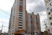 Продается 3-ком.квартира в Одинцово ЖК Новая Трехгорка - Фото 1