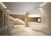 Продажа квартиры, Купить квартиру Юрмала, Латвия по недорогой цене, ID объекта - 313154280 - Фото 2
