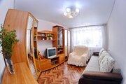 Продажа однокомнатной квартиры на Советской Армии 12/40 - Фото 1