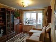 Однокомнатная квартира в отличном состоянии! - Фото 1