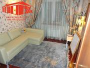 3-х ком. квартира г. Щелково, ул. Неделина, д. 24- 97 кв.м евроремонт - Фото 5