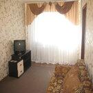 Двухкомнатная квартира рядом с тгнгу - Фото 4