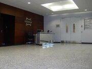 Аренда офиса, м. Парк культуры, Турчанинов пер. - Фото 2