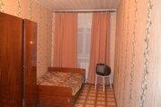 450 000 Руб., Продаю комнату на ок по Павлушкина 21, Купить комнату в квартире Пензы недорого, ID объекта - 700618882 - Фото 7