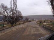 Продажа земельного участка под Симферополем - Фото 2
