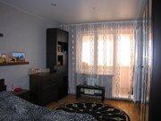 Продается 3-к квартира по адресу г.Одинцово, ул.Говорова, д.40 - Фото 3