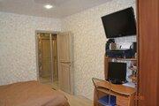 Предлагается 2-х комнатная квартира в кирпичном доме - Фото 2