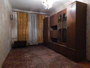 2-комнатная квартира в Малаховке, рядом с парком. - Фото 2