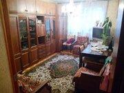 3 к. квартира в г.Сергиев Посад - Фото 1