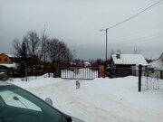 6 соток Нарофоминск Турейка 2 - Фото 3