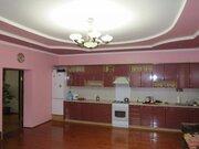 Большой дом для большой семьи в районе Голицыно. Газ, скважина 90м. - Фото 2