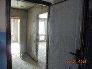 Продажа 1 комнатной в Солнечном ( дому 2 года). скидка 20% - Фото 2