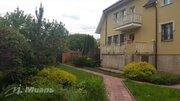 Продажа дома, Летово, Сосенское с. п, Ул. Летово-2 - Фото 1