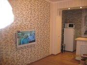 Сдается квартира для отдыхающих, в курортной зоне - Фото 2